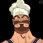 【クルクエ】ファーガスは空腹!攻略【ダメージランキング】